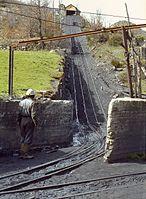 Plan incline Villaseca avril 1983-g.jpg