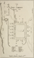 Plan of Fort Cameron.png