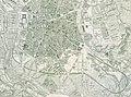 Plano del Ferrocarril de circunvalación de Madrid en 1866.jpg