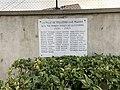 Plaque Victimes Civiles WWII Cimetière Villiers Marne 2.jpg