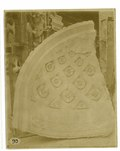 Plaster model of part of a niche (NYPL b11524053-489394).tiff