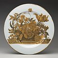 Plate (one of a pair) MET DP-12307-014.jpg