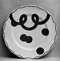 Plate MET sf23.31.21.jpg