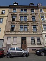 Plateniusstraße 22 Wuppertal 94.jpg