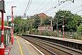 Platform 1, Runcorn railway station (geograph 4020328).jpg