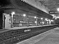 Platform 2 at Hebden Bridge station viewed from platform 1 (1).jpg