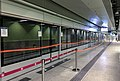 Platform of TML Ho Man Tin Station (20190129142901).jpg
