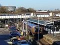 Platforms at Guildford Station - geograph.org.uk - 294221.jpg