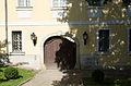 Plauen, Oberer Graben, Vogtlandmuseum, Rückseite, 002.jpg