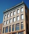 Plaut-Cadden Building, 146 Main St, Norwich, CT.jpg