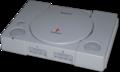 PlayStationConsole bkg-transparent.png