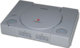PlayStationConsole bkg-transparent.png