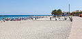Playa Centro, Villajoyosa, España, 2014-07-03, DD 29.JPG