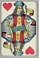 Playing Card, 1900 (CH 18807553).jpg