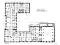 Plaza Hotel first floor plan.png