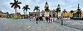 Plaza Mayor Lima pano.jpg