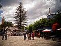Plaza Uta Hamam 05.jpg