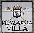 Plaza de la Villa, Madrid 01.jpg