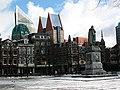 Plein Den Haag.jpg