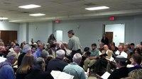 File:Plenary, 162 in the Sacred Harp.webm