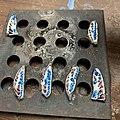 Plique-à-jour enamel technique 15.jpg