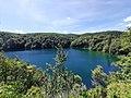Plitvička jezera 7.6.jpg