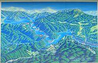 Plitvica map.jpg