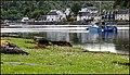 Plockton. - panoramio (2).jpg