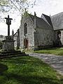 Pluméliau (56) Chapelle de Saint-Nicolas-des-Eaux 04.JPG