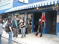 PoBoyFestNOLA2009OakZotzShoes.JPG