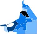 Población Campeche 2015.png
