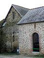 Pocé-les-Bois (35) Ancienne église 1.jpg