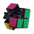 Pocket Cube disassembled 1.png
