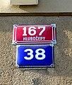 Pod Žvahovem 38, domovní čísla.jpg