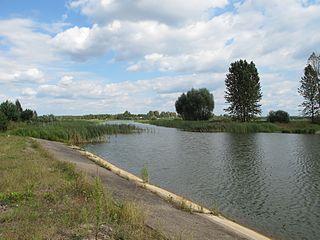 Rudnia, Gmina Michałowo Village in Podlaskie Voivodeship, Poland