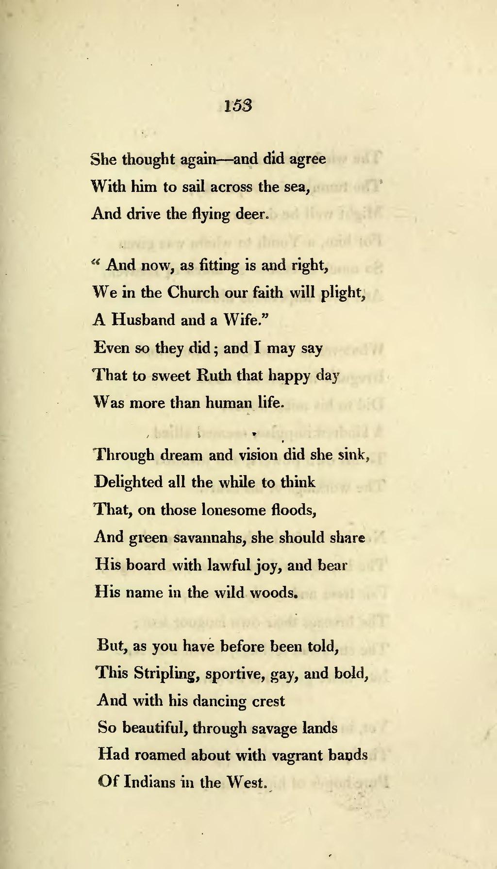 Page:Poems by William Wordsworth (1815) Volume 1 djvu/213