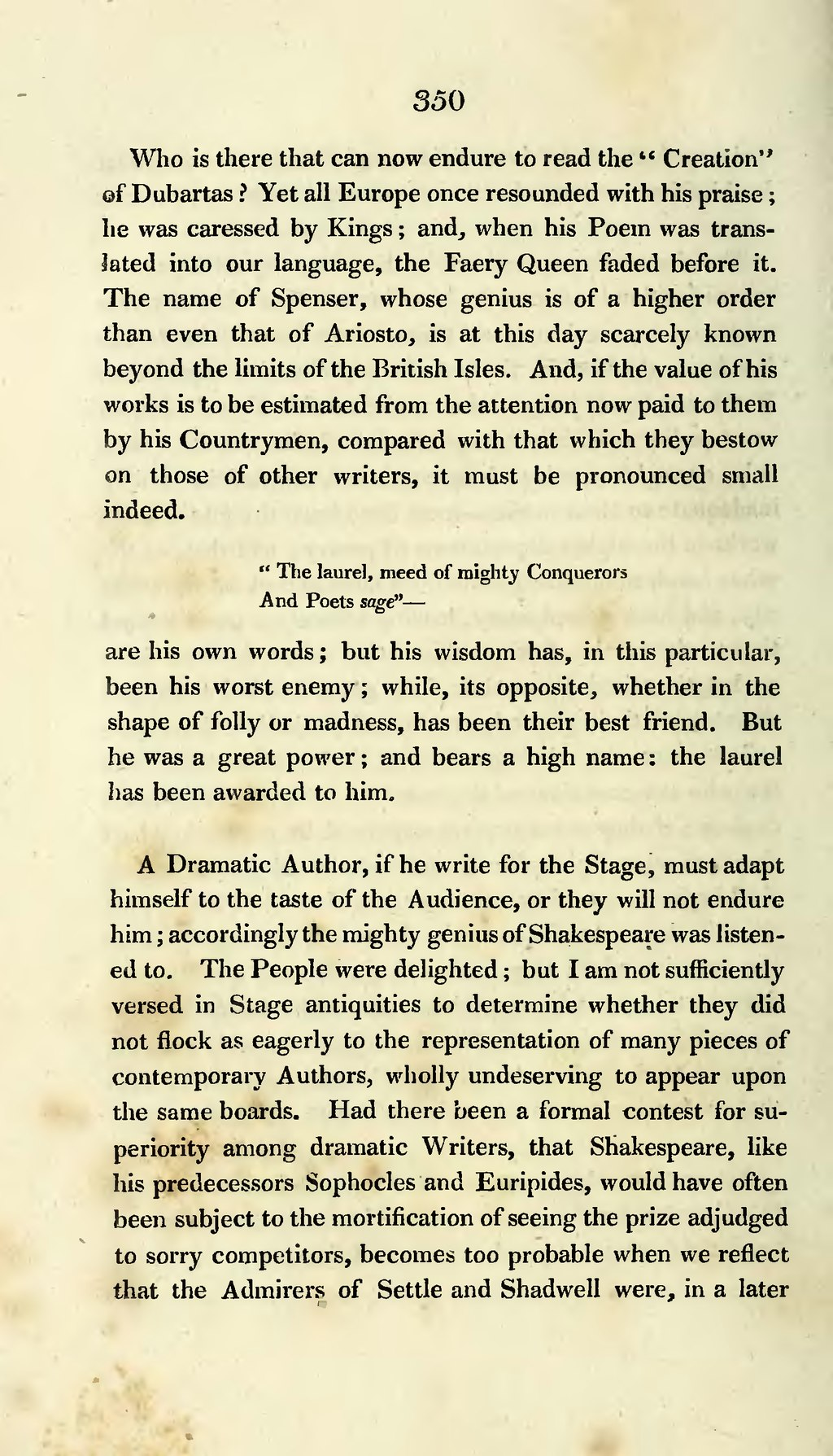 Page:Poems by William Wordsworth (1815) Volume 1 djvu/410