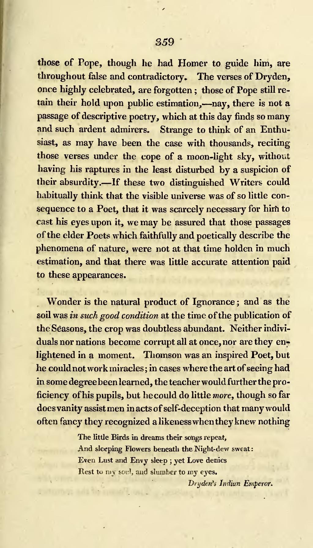 Page:Poems by William Wordsworth (1815) Volume 1 djvu/419