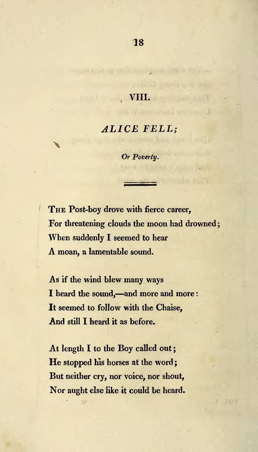 Page:Poems by William Wordsworth (1815) Volume 1 djvu/78