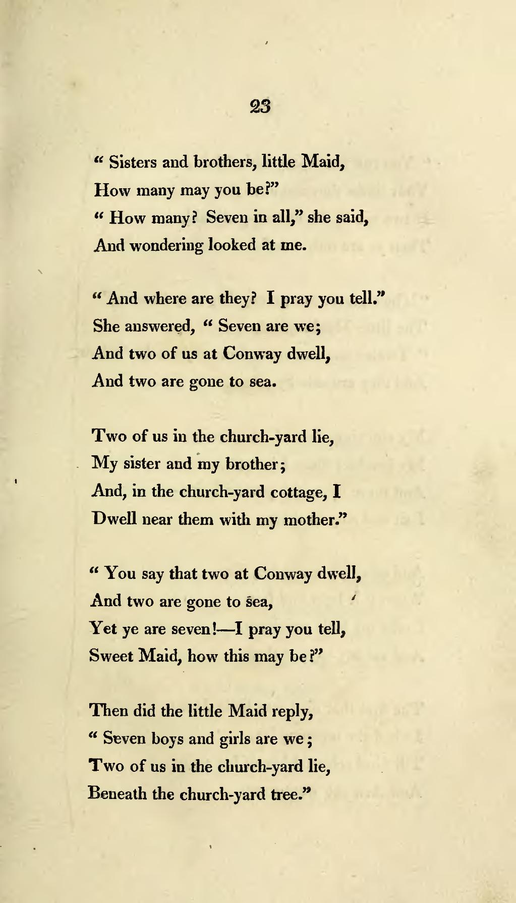 Page:Poems by William Wordsworth (1815) Volume 1 djvu/83
