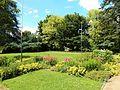Poensgen-Park-KHB-1095.JPG