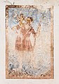 Poggersdorf St. Michael ob der Gurk Pfarrkirche hl. Michael Christophorus 11012019 5955.jpg