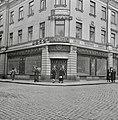 Pohjois-Esplanadi Helsinki 1939-10-25.jpg