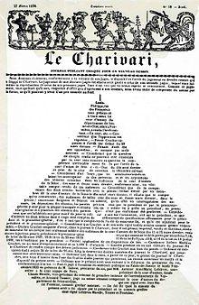 Calligramme Wiki
