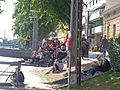 Pokemon hunt in Turku 20160820 160717 C.jpg