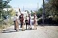 Pokrovka-KirgisSSR.jpg