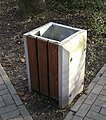 Poland. Trash bins 005.JPG