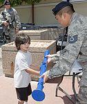 Police Week, Travis Air Force Base, Calif., May 11-12, 2015 150511-F-RU983-168.jpg