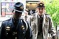 Police Week Blue Mass 2013 (8738250613).jpg