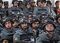 Police of Kandahar in 2009-6.jpg